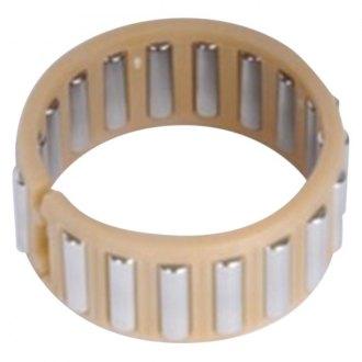 saturn ion manual transmission swap