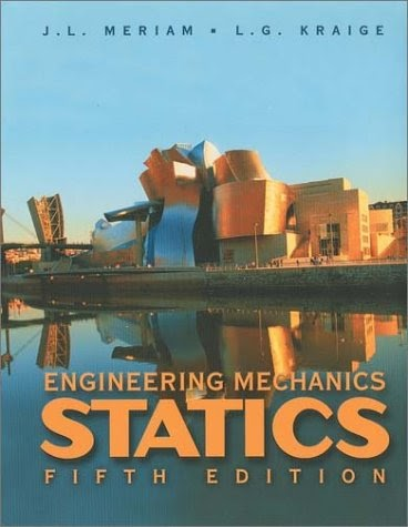statics and dynamics solutions solutions manual