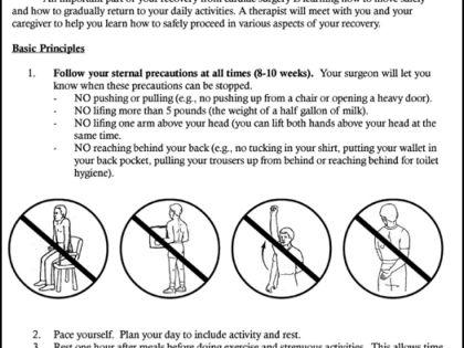 manual osteopathy licensed school alberta