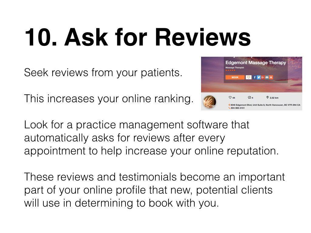business law practice manual ipcc