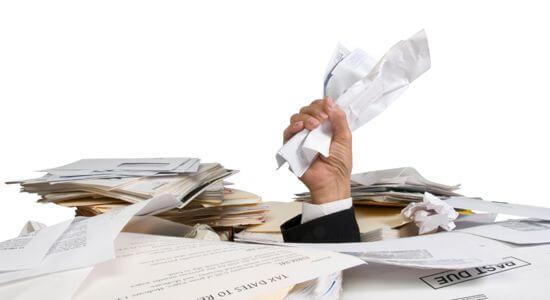 service tax audit manual 2016