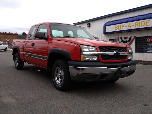 2009 chevrolet silverado 1500 extended cab users manual