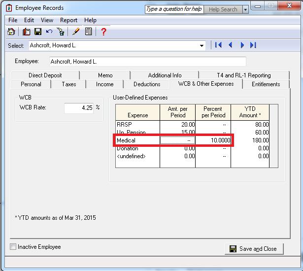 sage 50 accounting user manual
