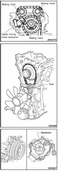 civic 2002 service manual pdf