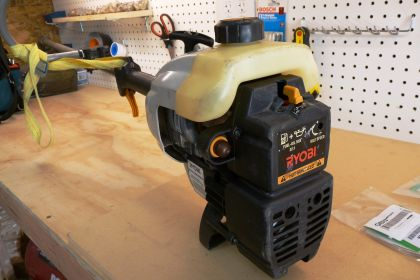 bomar sgt 185 saw repair manual