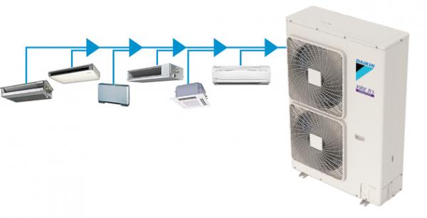 braemar ducted heating installation manual