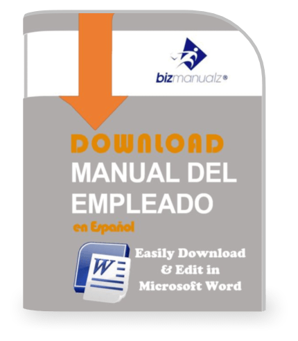 free software for writing training manual