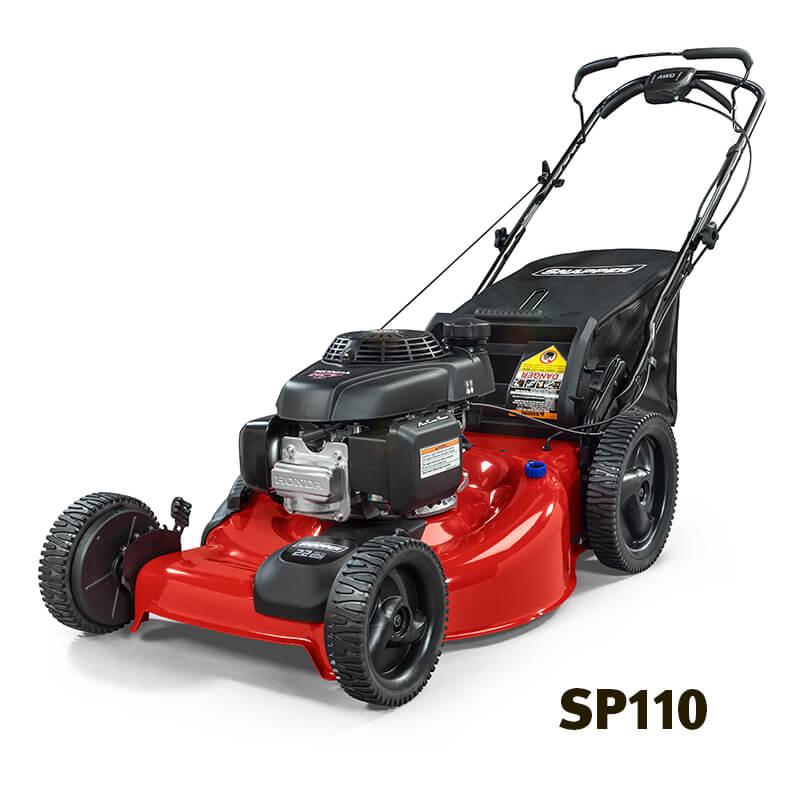 push manual lawn mower retail canadian tire