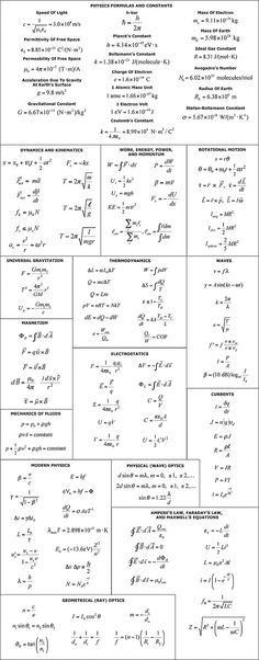 geant4 physics reference manual pdf