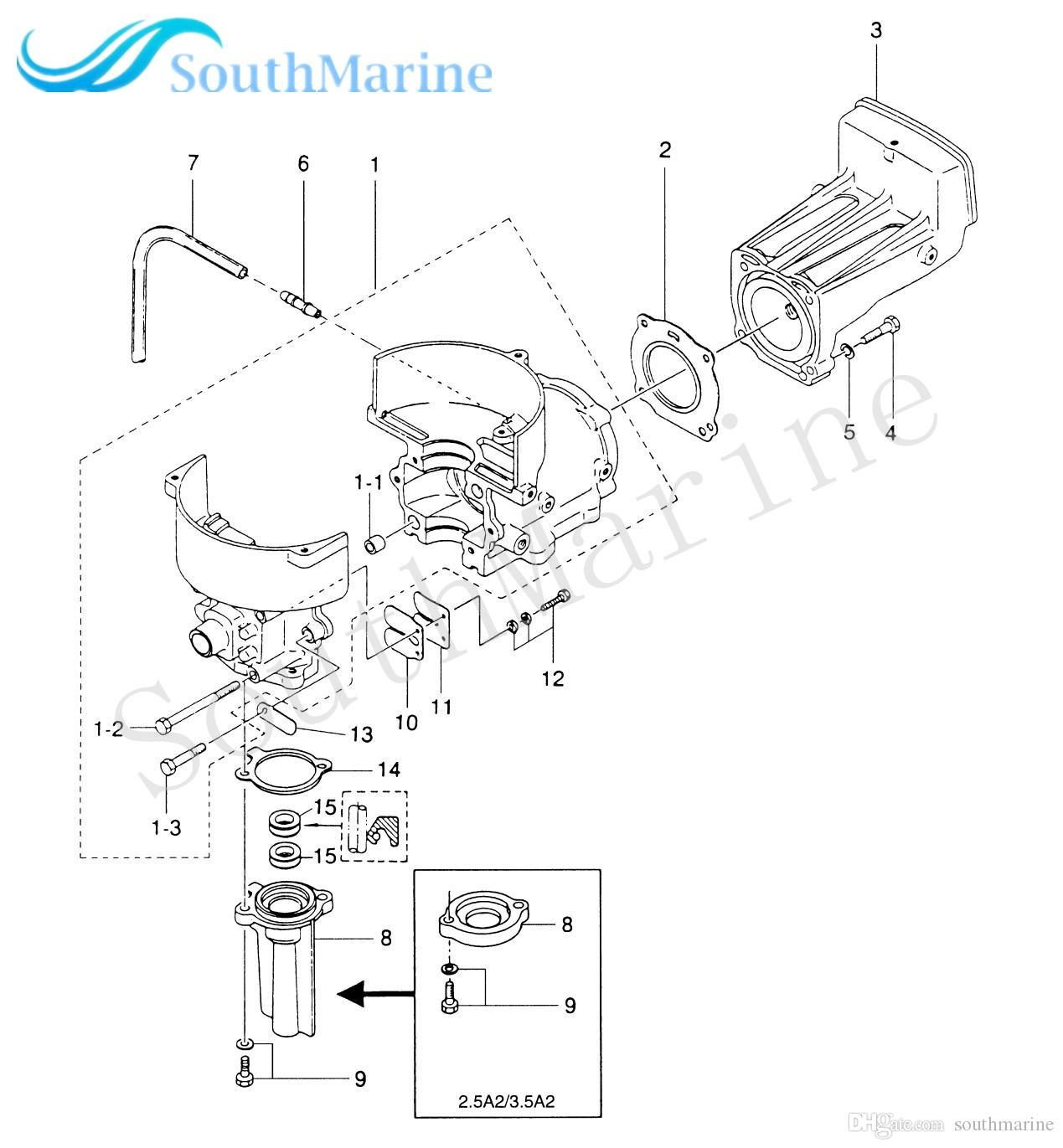 old johnson outboard motor manual