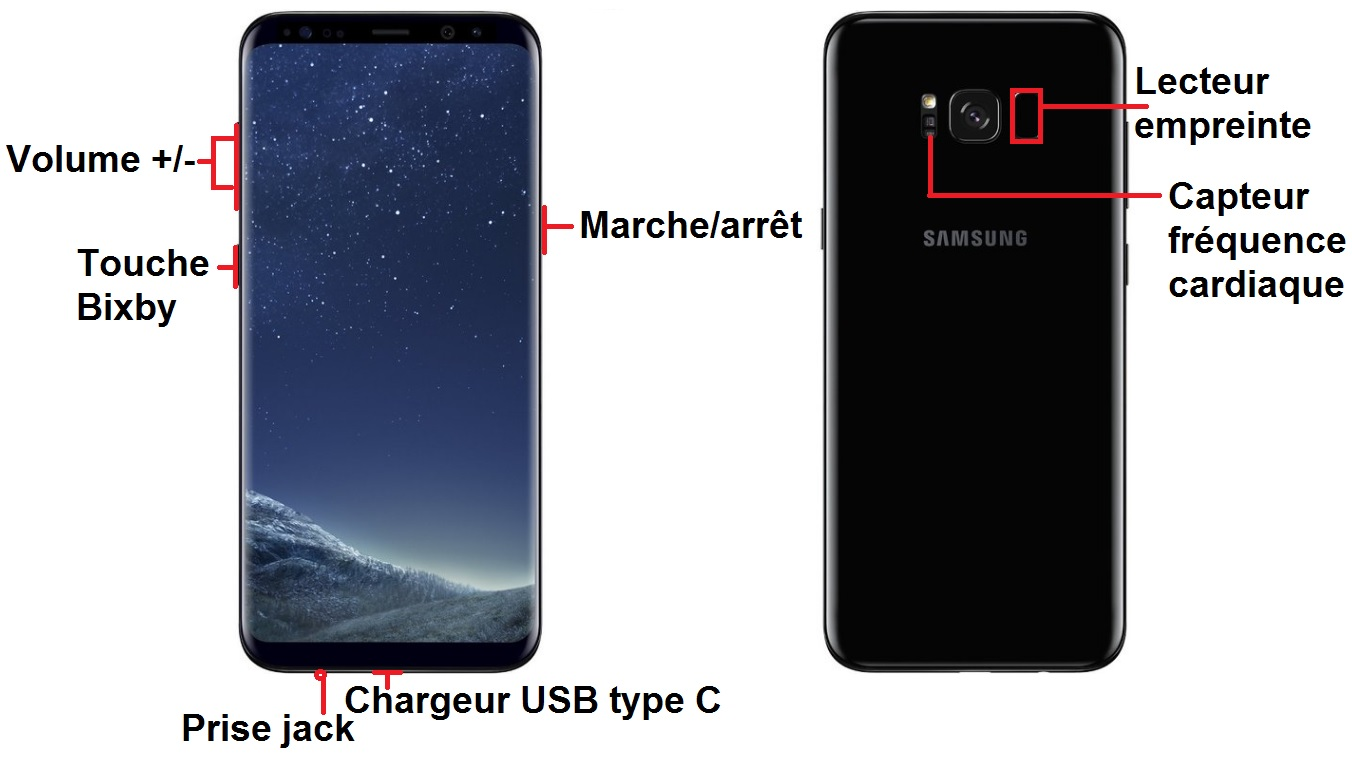 samsung galaxy s 10.1 manual