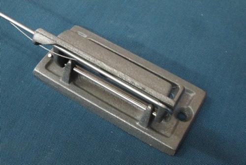 vermont castings encore 2190 manual