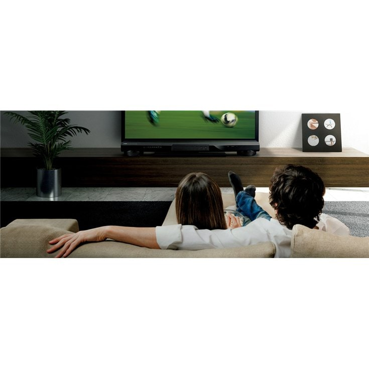 yamaha ysp 1400 soundbar manual