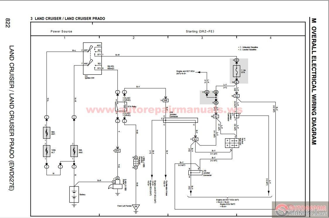 2006 rav4 toyota service repair manual