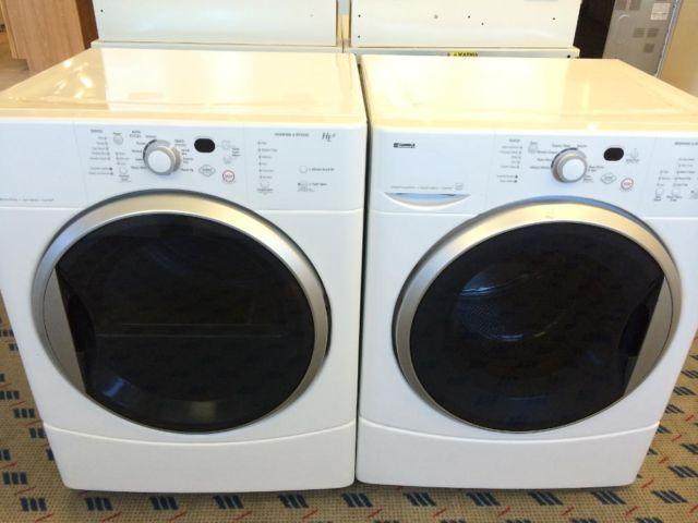 kenmore washing machine manual he2 plus