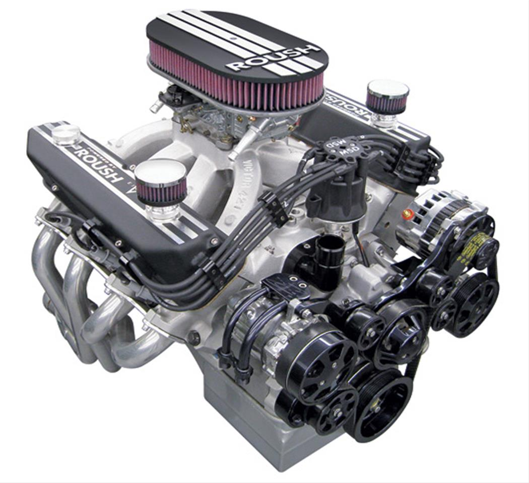 engine manual for big blue 251d