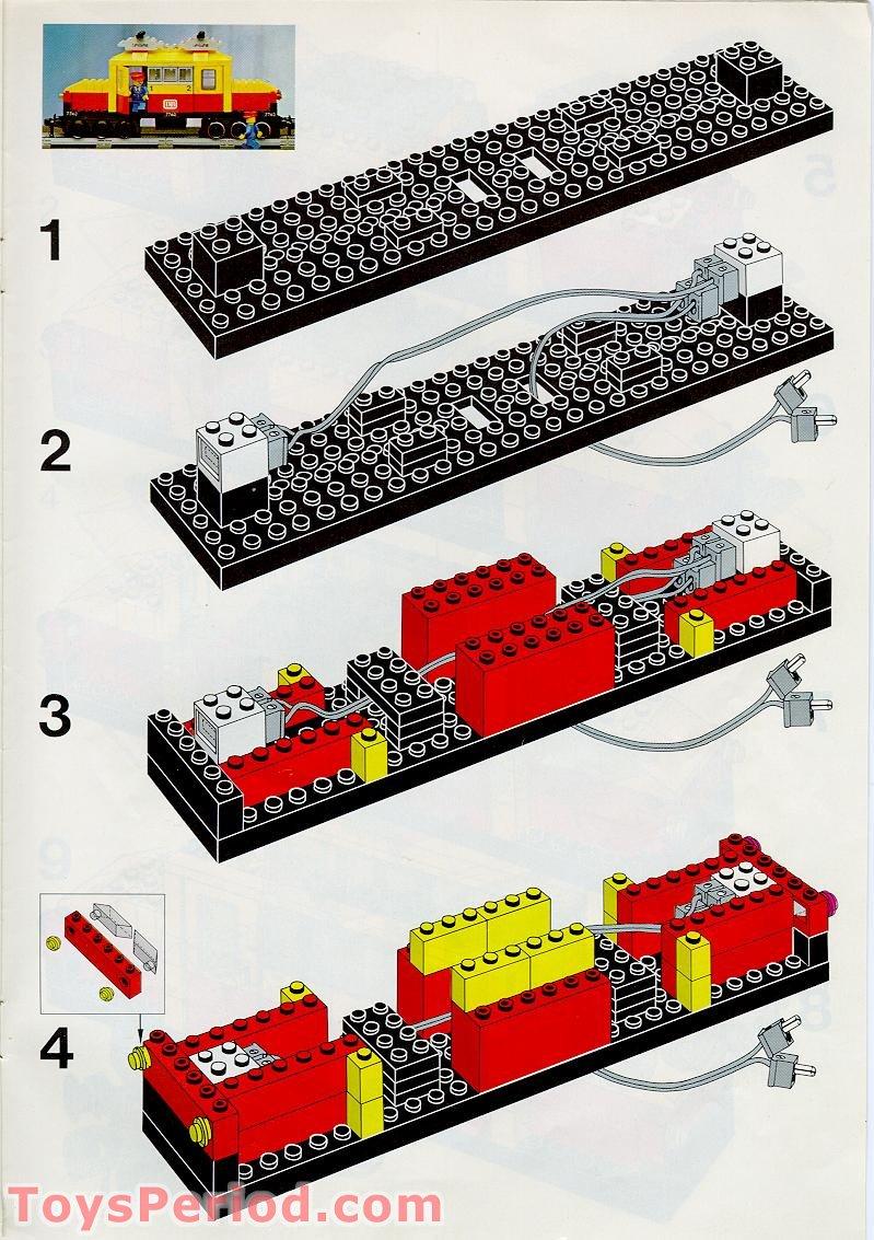 em5 how to set ev in manual
