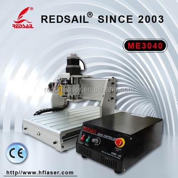 me3040 mini desktop cnc router manual