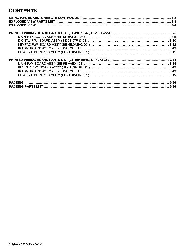 the wu tang manual pdf free download