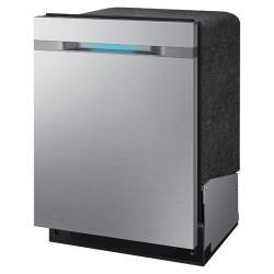samsung dishwasher model dw80j9945us manual