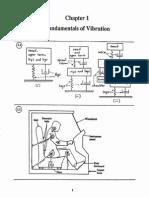 machine design norton 5th edition solution manual pdf