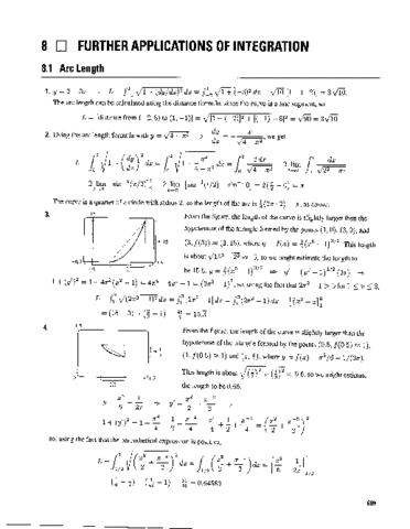 calculus 8th edition solution manual stewarts pdf