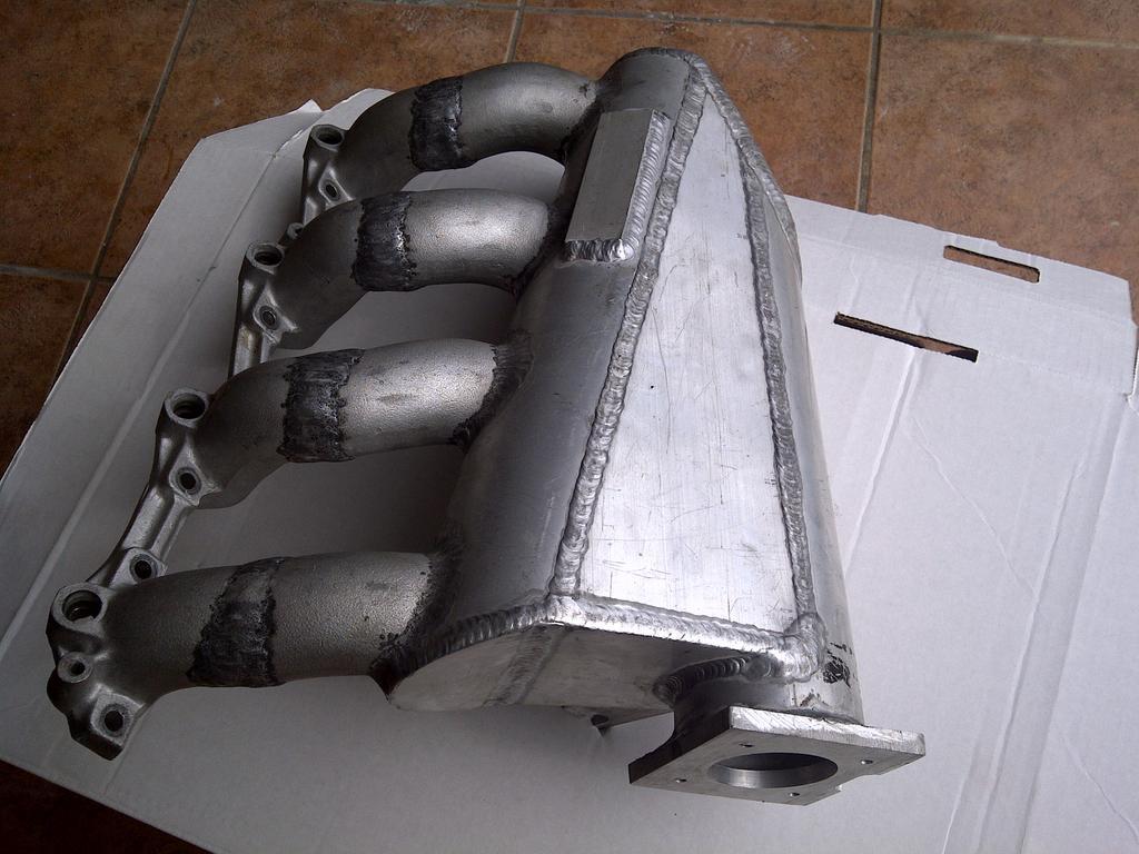 porsche 944 engine rebuild manual