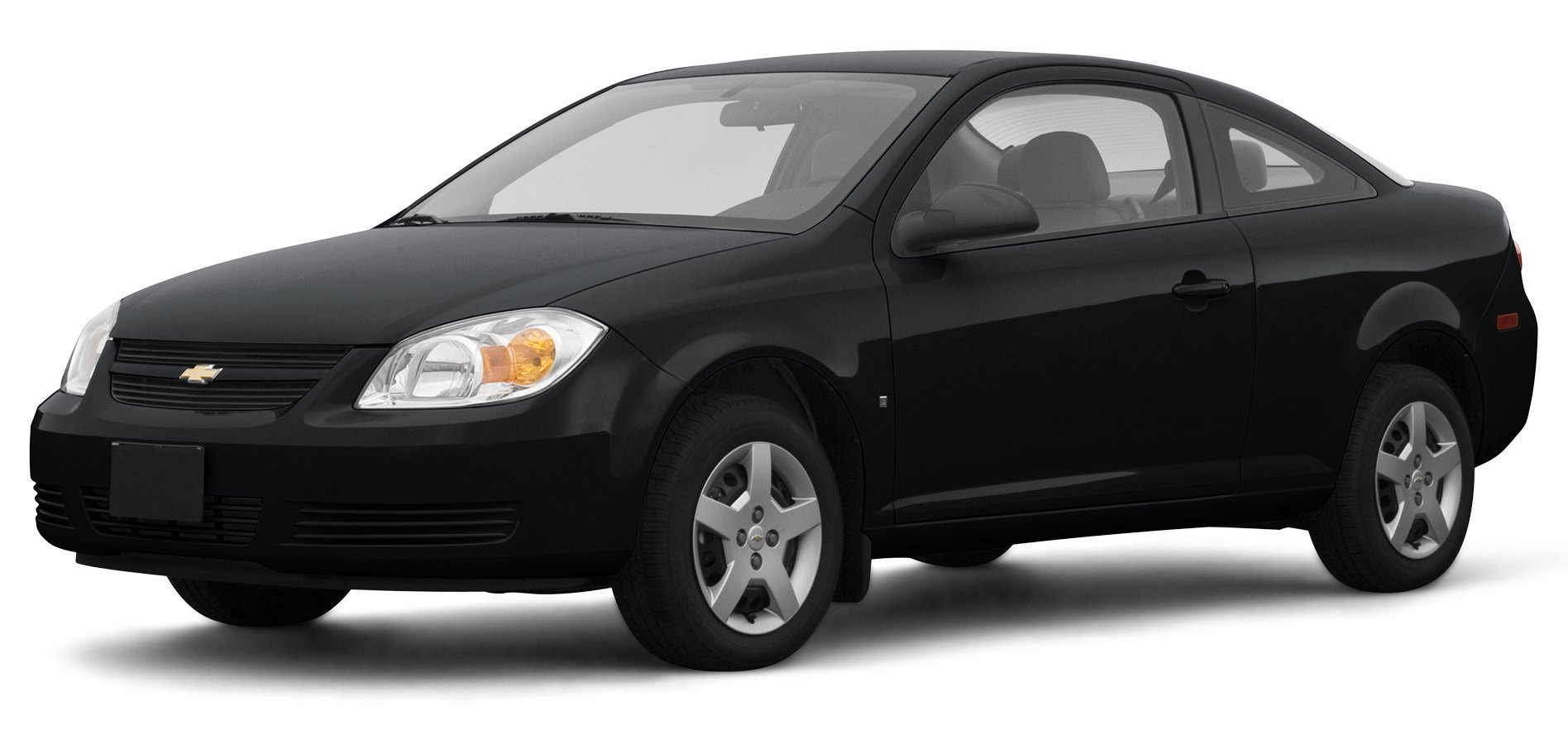 2007 cobalt ls transmission manual