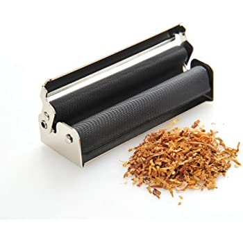 best manual cigarette rolling machine