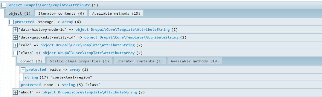 manual patch file drupal without git