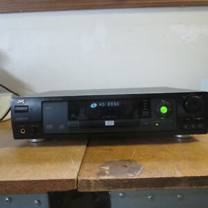 jvc dvd xv-m565 manual