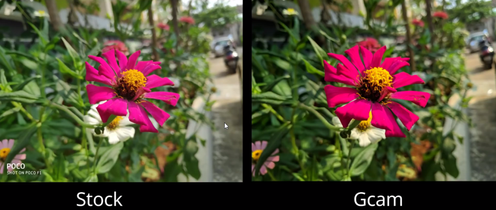 manual camera 3.7 apk download