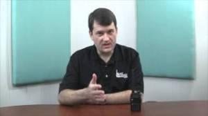 how to manually program the baofeng uv-5r from the keypad