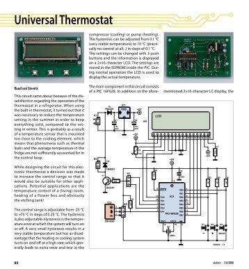 a419 johnson controls manual 24vac