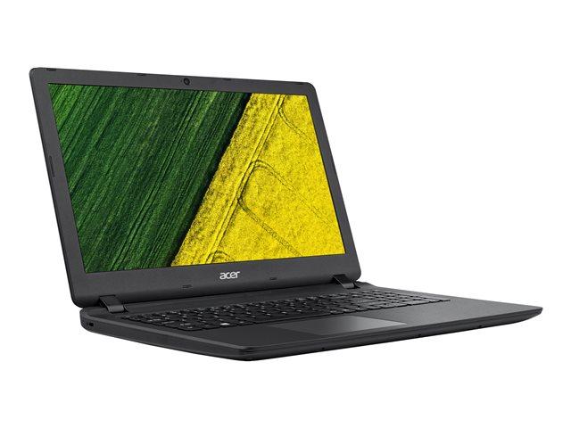 Acer E1 522 Service Manual