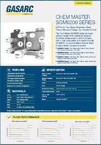 arc welding lab manual pdf
