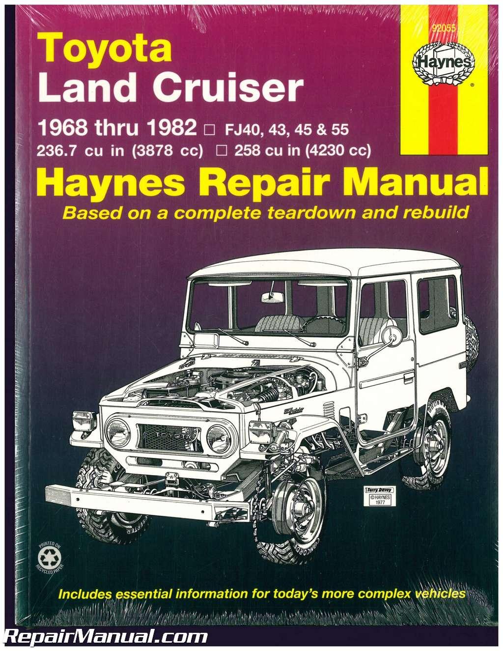 automotive repair manuals haynes repair manuals bookcracked