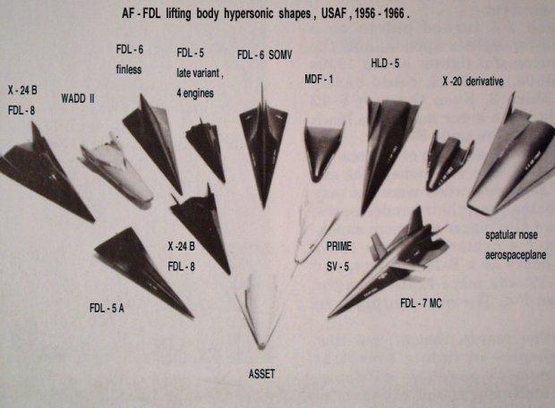 kathy smith air tech glider manual