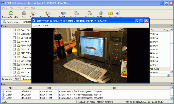 r-studio data recovery user manual