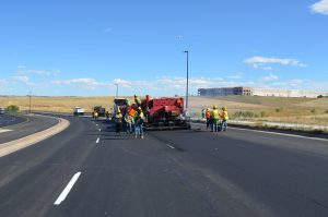 basic asphalt recycling manual asphalt recycling and reclaiming association