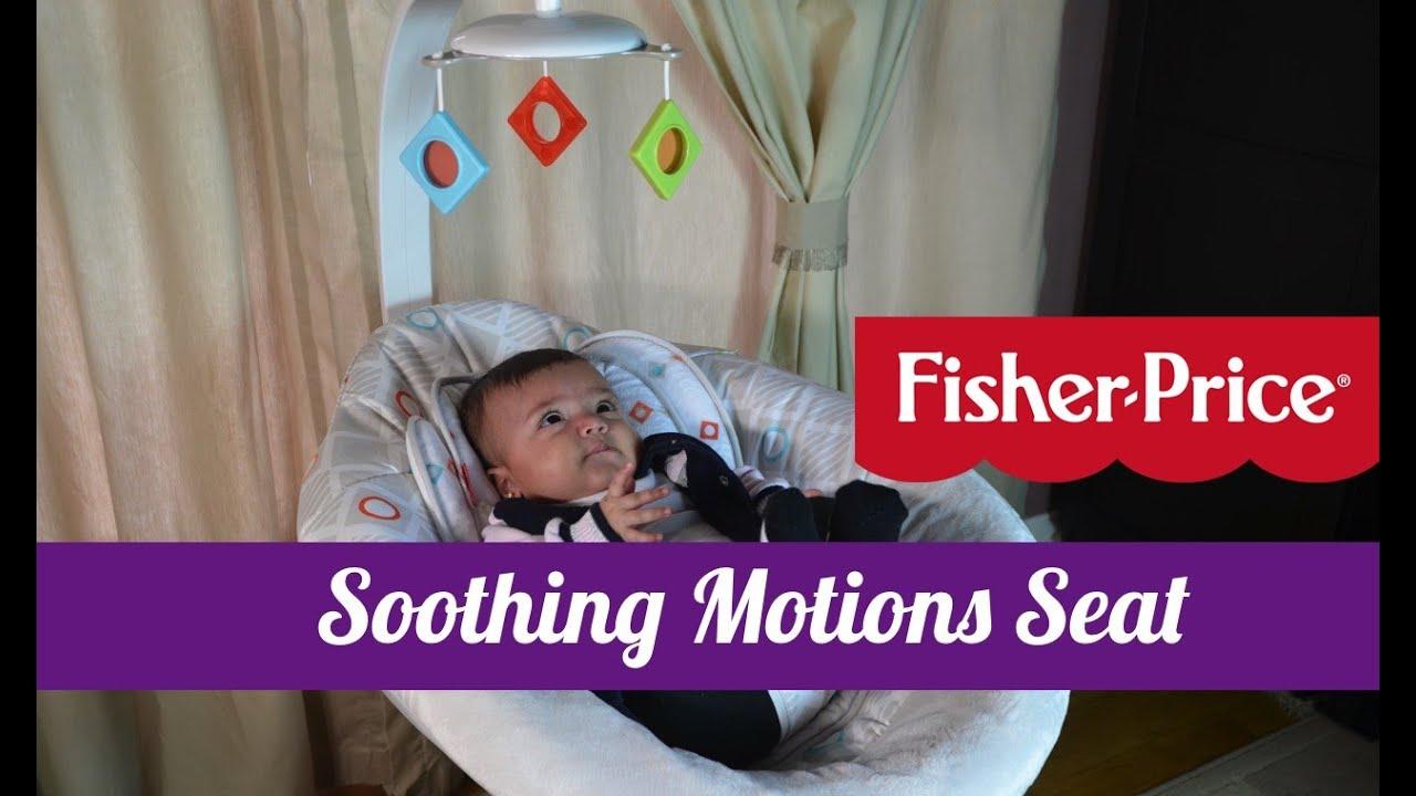 evenflo infant car seat manual pdf