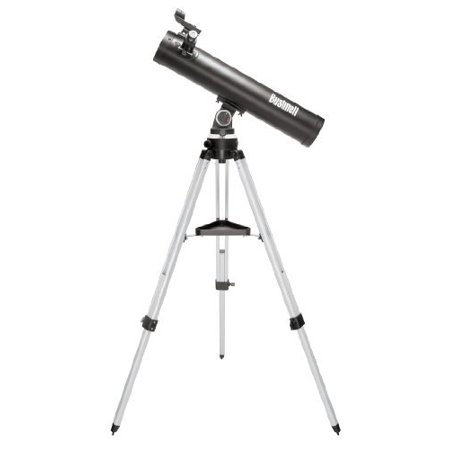 bushnell voyager sky tour telescope manual