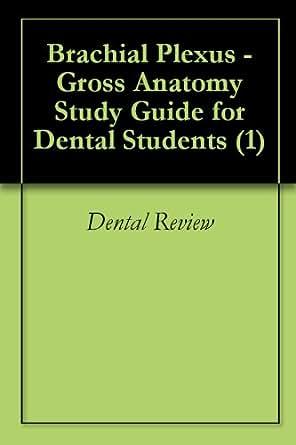 where to buy dental anatomy manual
