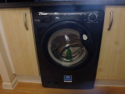 candy grand comfort tumble dryer manual