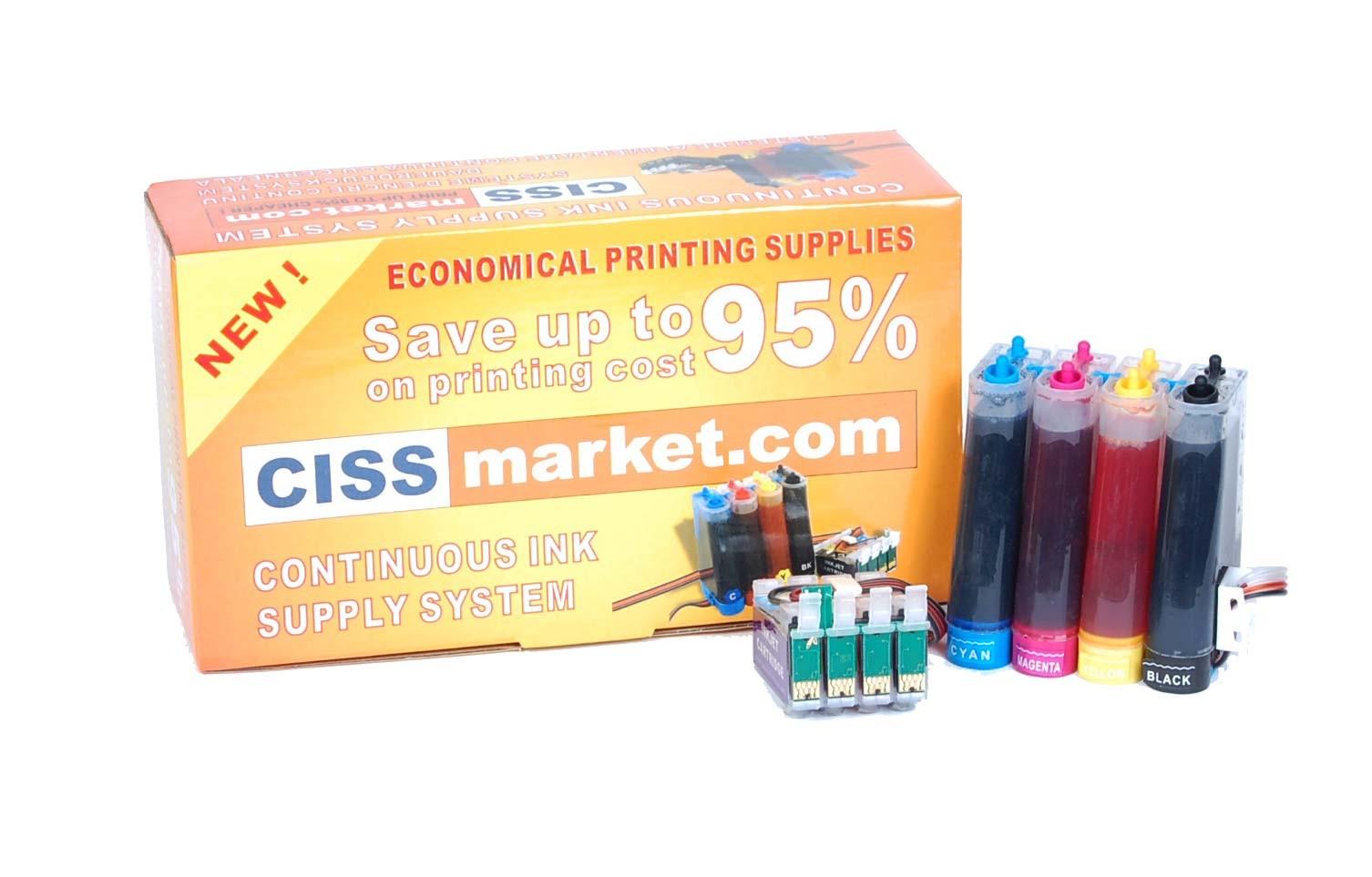 epson wf 2530 service manual