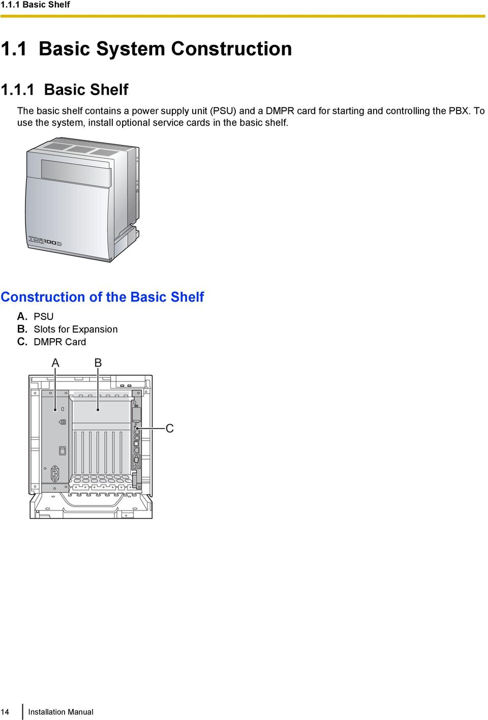 computer relaying for power systems solution manual pdf