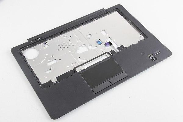 dell laptop latitude e7440 manual