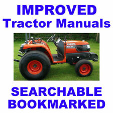 heavy equipment manuals for sale