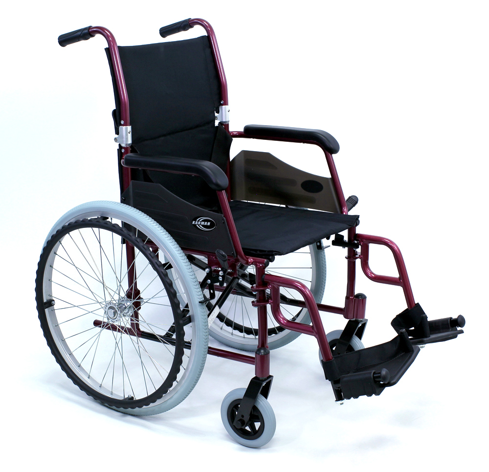 options to add power to manual wheelchair canada