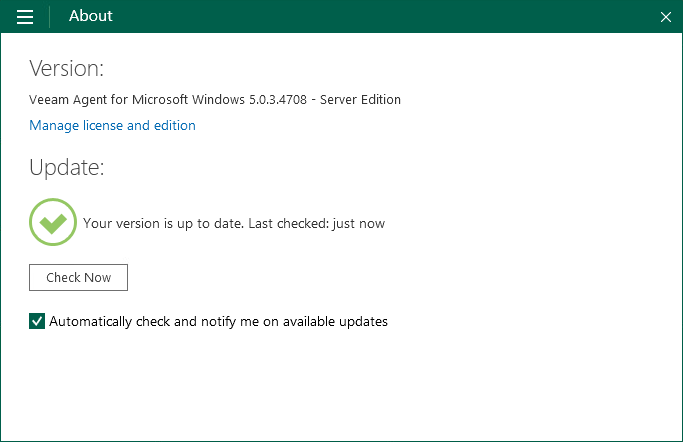 download standalone windows 7 updates manually
